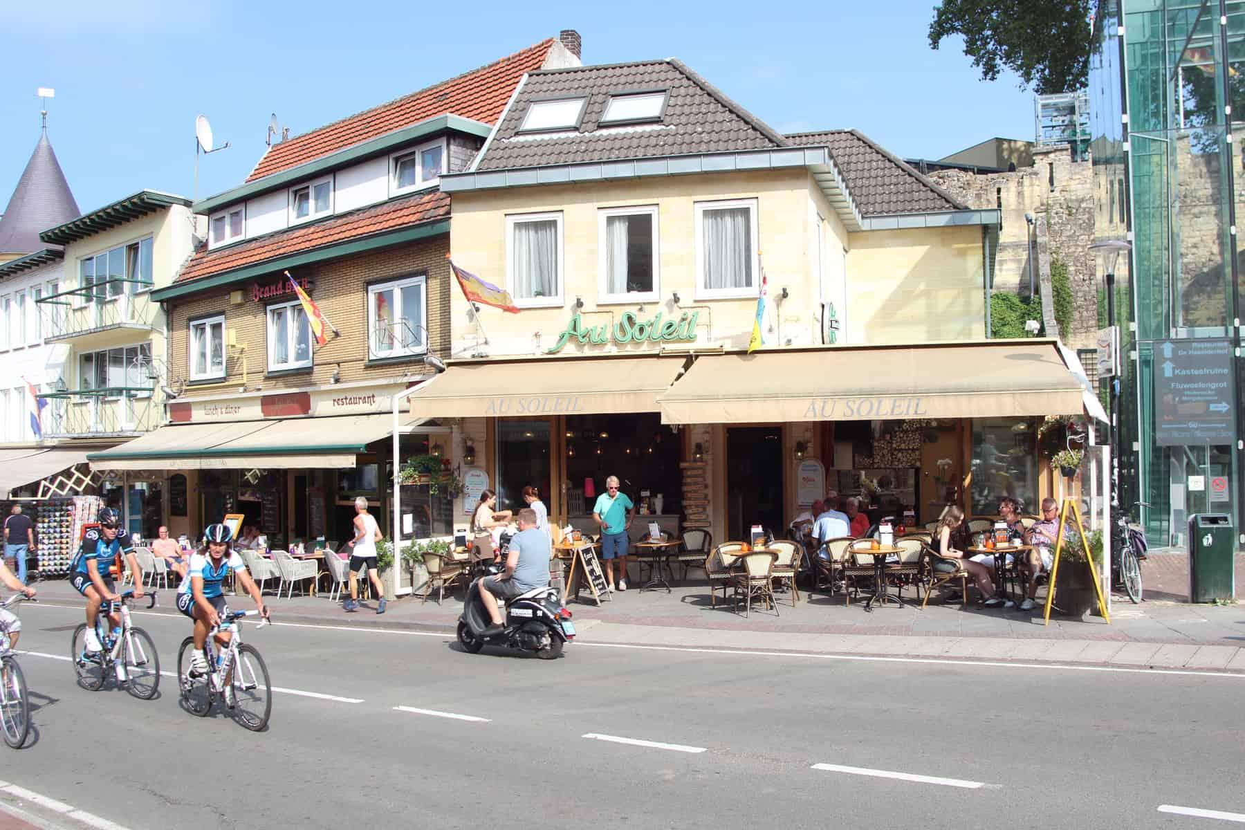 brasserie valkenburg